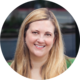 Jodi Lebow | TrustRadius Reviewer