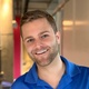 Evan M. Stoskopf, MBA | TrustRadius Reviewer