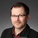 Stefan Boeykens | TrustRadius Reviewer