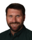 Mike Rich profile photo