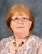 Jeanne Bohlen | TrustRadius Reviewer