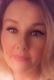 Renea Hanks profile photo