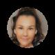 Renea Hanks | TrustRadius Reviewer