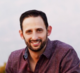 Nate Shields profile photo