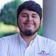 Jose Serrano profile photo