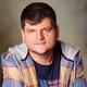 Oleksandr Torlo | TrustRadius Reviewer