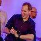 Aaron Beaty | TrustRadius Reviewer