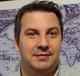 Lisandro Fernigrini | TrustRadius Reviewer