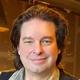 Simon Bardrick | TrustRadius Reviewer