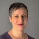 Alison Gross | TrustRadius Reviewer