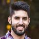 John Rougeux | TrustRadius Reviewer