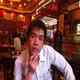 Pher Ong | TrustRadius Reviewer