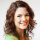 Melissa Kaiserman | TrustRadius Reviewer
