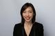 Esther Kim | TrustRadius Reviewer