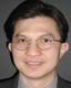 Paul Li | TrustRadius Reviewer
