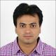 Yogesh Ailawadi, CISSP | TrustRadius Reviewer