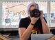 Mandi Kohlmeier | TrustRadius Reviewer
