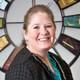 Gayle Potter, IOM | TrustRadius Reviewer
