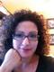 Elisa Lippincott | TrustRadius Reviewer
