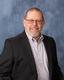 David Wiener | TrustRadius Reviewer