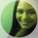 Marisa Henegar | TrustRadius Reviewer
