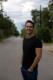 Zach Diamond | TrustRadius Reviewer