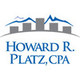 Howard Platz CPA profile photo
