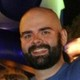 Jared Robinson | TrustRadius Reviewer