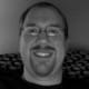 Jason Stevenson | TrustRadius Reviewer