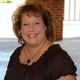 Kimberly Denman | TrustRadius Reviewer