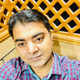 Rao Tahir profile photo