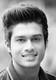Jagathpathi Rajapakshe   TrustRadius Reviewer