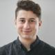Alex Bevilacqua profile photo