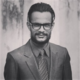 Rupesh Ghimire   TrustRadius Reviewer