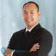 John Vuong | TrustRadius Reviewer