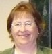 JoAnn Mayfield | TrustRadius Reviewer