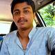 Ajith bhaskar profile photo