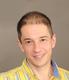 Artem Nemkov | TrustRadius Reviewer
