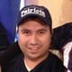 Roberto Luna Rojas profile photo