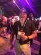 Joacim Wicander | TrustRadius Reviewer