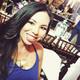 Yolie Nguyen | TrustRadius Reviewer