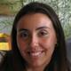 Carina Soledad Gonzalez profile photo