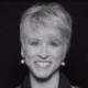 Laurie Haynes | TrustRadius Reviewer