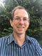 Adrian Morgan | TrustRadius Reviewer
