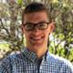 Kristopher Harris | TrustRadius Reviewer