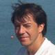 Juan Eduardo Hernandez | TrustRadius Reviewer