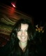 Gayana Igityan profile photo