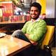Anupam Singh profile photo