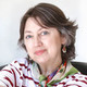 Leslie Nicole | TrustRadius Reviewer