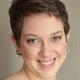 Shannon Davis profile photo